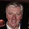 Pat Kenny